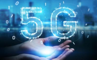 """5G芯片大趋势之下将迎来""""新变量"""""""