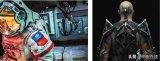 中科大先研院团队开发新一代外骨骼机器人