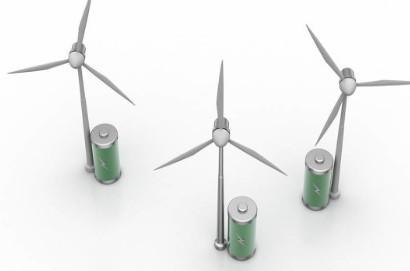 動力電池新技術百舸爭流