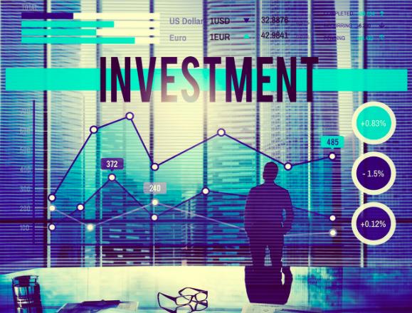 高通创投宣布;投资三家中国公司
