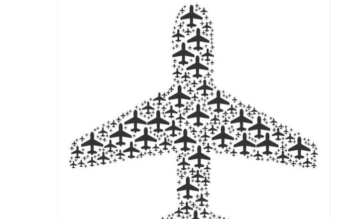自動飛行控制系統的PDF電子書免費下載