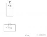 气动元器件选型及应用