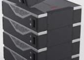Weco推新鋰電池解決方案,5K3 LV/HV電...