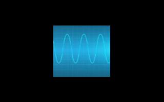 EMC測試的內容