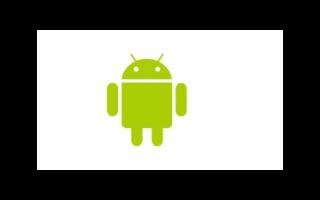 Android課程設計報告詳細說明