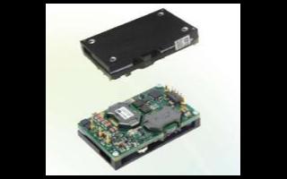 电源模块替代开关电源的优点