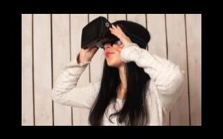 在中国家庭里,VR设备能起到什么样的作用