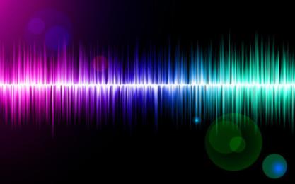 超声波风速风向传感器的应用优势简析