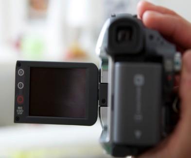 索尼想通过哪项技术摆脱对手机等消费电子市场的依赖?