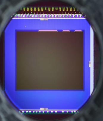 液压传感器扩大生产基本可以解决全国工程机械传感器...