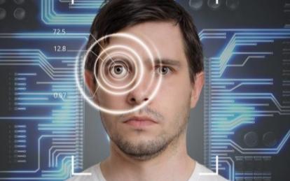 人脸识别与测温的结合在办公场景中有哪些应用