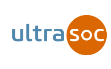 UltraSoC發布全新USB3方案來支持從在研...