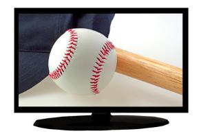 谷歌语音匹配功能或将会添加在Android TV中进行应用