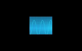 EMI電源濾波器的應用原理