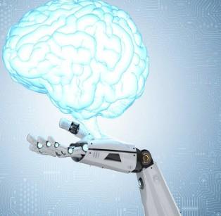 Khosrowshahi公司將關閉其產品孵化器和人工智能實驗室