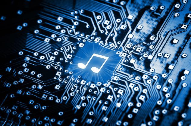 華為: 部分必不可少的電信設備芯片將在2021年用盡