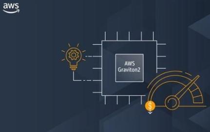 亞馬遜AWS C6g開放服務,性能是第一代的最多7倍