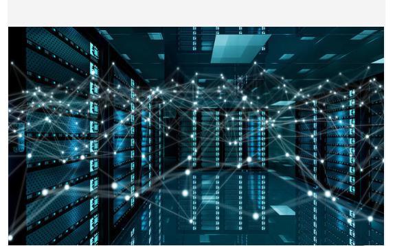 数据中心为什么需要利用AI技术