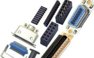 耐高溫連接器的基本特性和應用