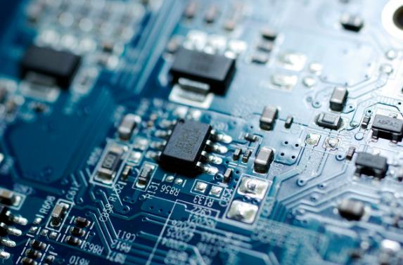 比亞迪半導體完成A+輪融資,共引入30個投資方,融資8億元