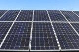 英国最大的太阳能发电厂是哪个?