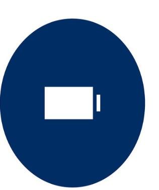 研制合适的电解液是保证电池寿命和安全性的关键