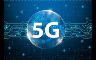 美企將與華為合作制定5G網絡標準