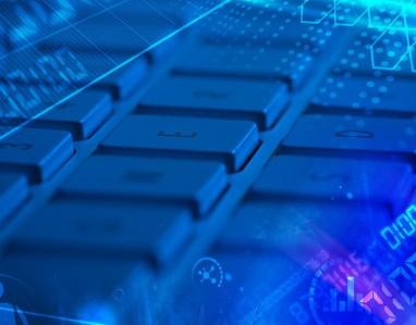 介绍几款银联宝PD协议芯片