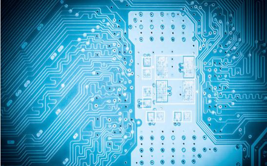 射頻電路與芯片設計要點中文版PDF電子書免費下載