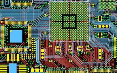 通过PCB设计降低PCBA成本的方式