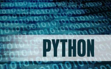 Python快速实例教程免费下载