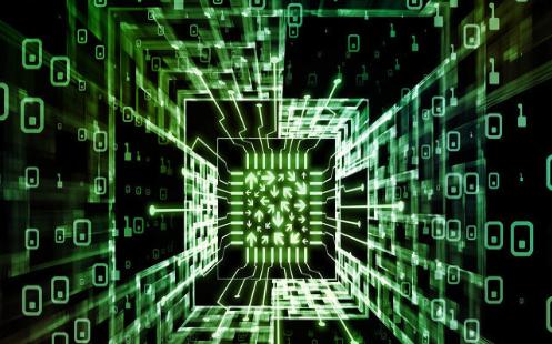 数字信号处理DSP的复习要点详细资料说明