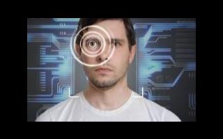 虹膜识别技术和人脸识别技术的区别是什么