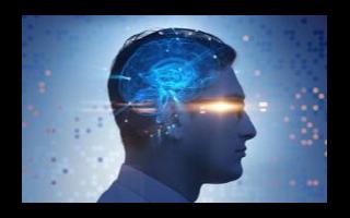AI的數據、算法和算力輪流坐莊,NLP到了數據為王的時代