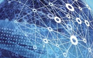 福建省部署开展2020年省数字经济发展专项资金5G产业、人工智能等六个专项项目申报工作