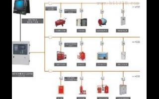 电源监控系统的安装注意事项