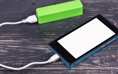 手机锂电池性能测试专家提供全方面的解决方案