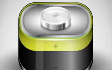 為什么手機電池在制造完成后還要進行測試