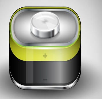三元材料电池成功市场化应用在多种新能源电动车上