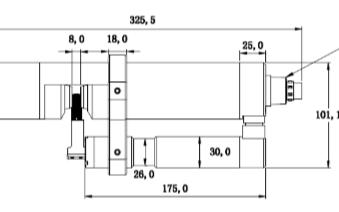 分析COD传感器对水质监测的重要性
