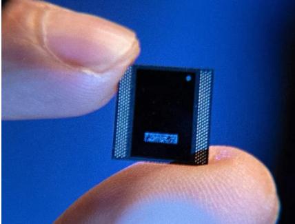英特爾推出大小核心設計Lakefield系列處理器