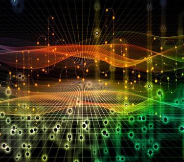 機器狀態監測對于工業數字化轉型至關重要