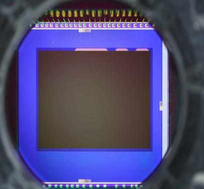 FLIR Screen-EST軟件適用于基于Windows的筆記本電腦和臺式機
