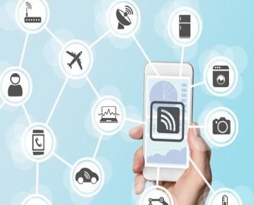 结合智能制造等相关联领域,推动车联网产业的发展