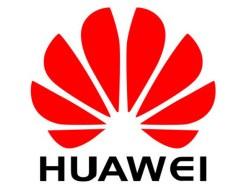 美企被允許和華為制定下一代5G網絡標準,有助跨市場推出5G和AI技術