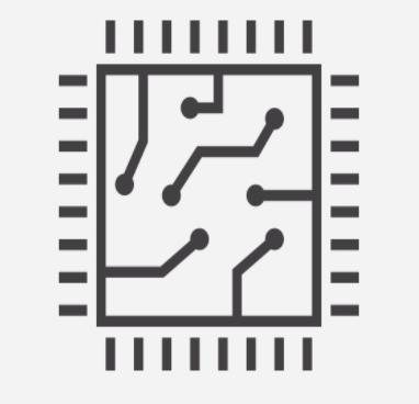 纳芯微宣布推出五款 I²C总线接口芯片
