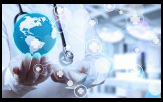 政策、資本雙輪驅動,互聯網醫療前景廣闊