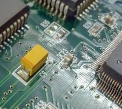 如何预防机械应力对线路板造成变形影响