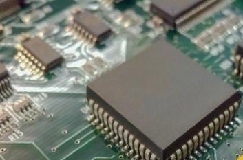 SMT贴片加工中造成焊点剥离的原因及解决方法