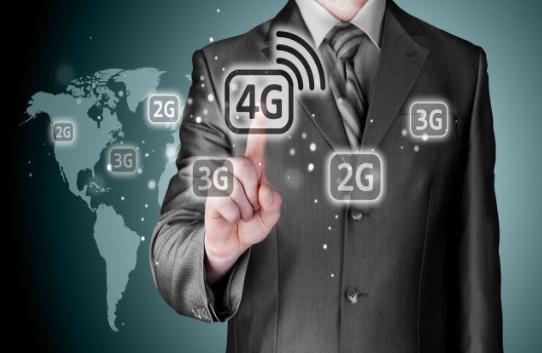 4G網絡建設中的Fronthaul微波傳輸解決方案